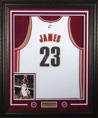 Jersey Framing Miami | Frames usa & Art Gallery