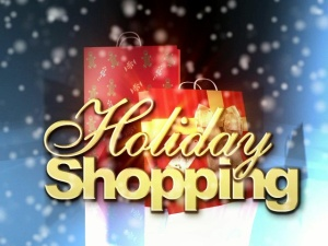 holiday_shopping_mgn