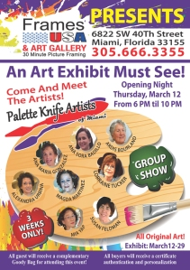 ART SHOW GALLERY POSTER-72 DPI
