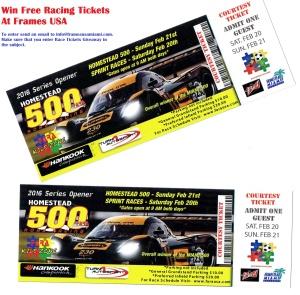 auto racing, car racing, racing,
