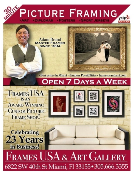 brickell-magazine-ad