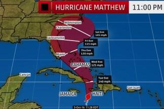 hurricane-matthew1