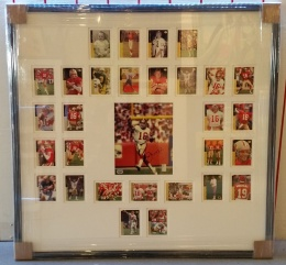 framed-football-photo-collage