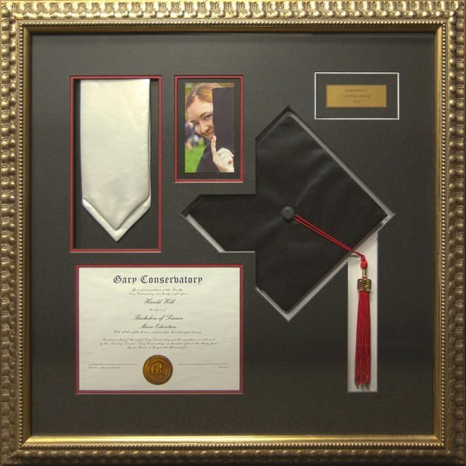 diploma framing frames usa art gallery - Diploma Frames With Tassel Holder