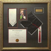 diploma-frames-7