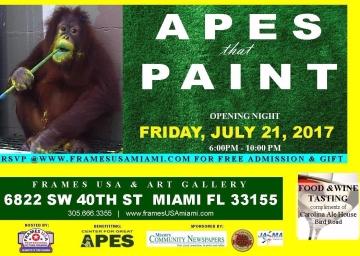 apes-that-paint-postard-front-e1497464481808.jpg