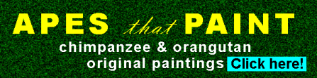 Apes that Paint Aftershow Button.png